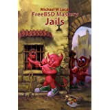 FreeBSD Mastery: Jails (15)