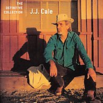 The Definitive Collection / J.J. Cale