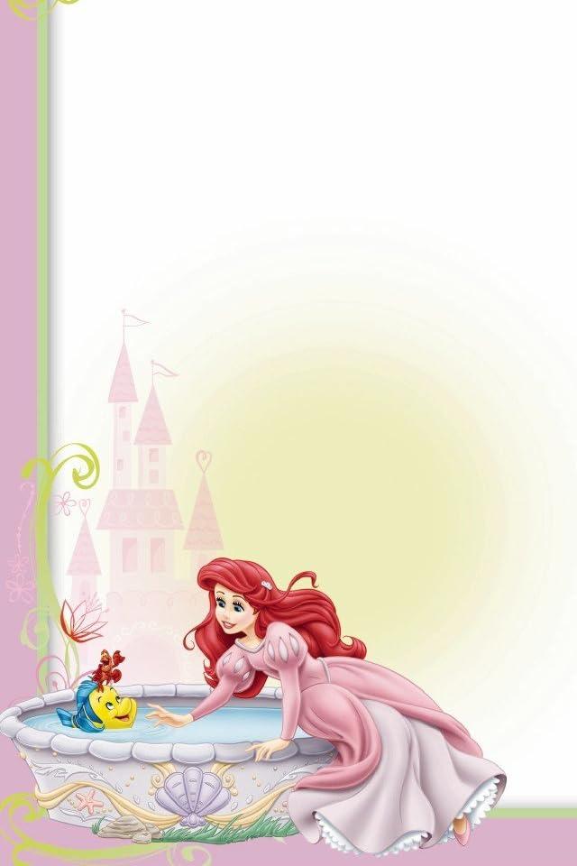 ディズニー iPhone(640×960)壁紙アニメ画像7028 スマポ