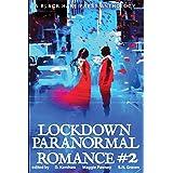 LOCKDOWN paranormal Romance #2 (10)