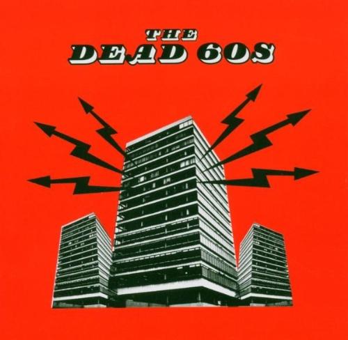 Dead 60s