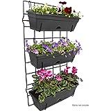 Garden Up Vertical Garden Wall Kit