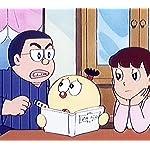 キテレツ大百科 QHD(1080×960) 木手英太郎(きて えいたろう),コロ助,木手美智子(きて みちこ)