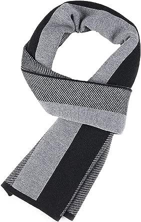 (スキダヤ) sukidaya ストール マフラー 男女兼用 スカーフ レディース メンズ シンプル ストール