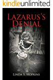 Lazarus's Denial (English Edition)
