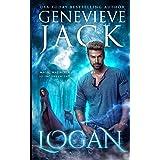 Logan: 5