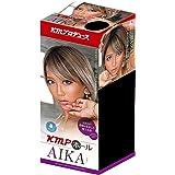 KMPホール AIKA [国内販売限定] [ローション付き]