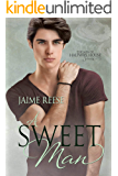 A Sweet Man (The Men of Halfway House Book 7) (English Editi…