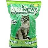 FreshNewsフレッシュニュース11.36kg