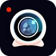 Webcam World View - Virtual Travel & Live Strea