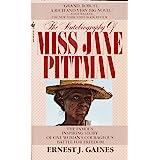 Autobiography of Miss Jane Pittman