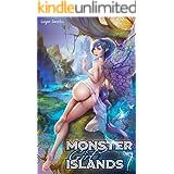 Monster Girl Islands 7