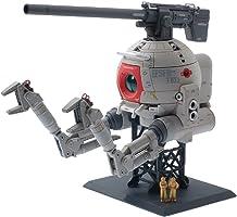 MG 1/100100RB - 79球 Ver . Ka ( 机动战士高达 )