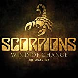 Wind Of Change: Best Of