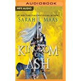 Kingdom of Ash: 7