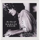Best of Margie Adam