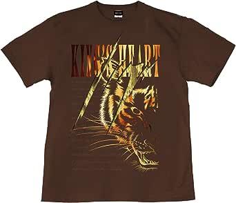 [GENJU] Tシャツ 虎 トラ タイガース 阪神応援グッズ メンズ キッズ