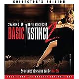 Basic Instinct 2 (Collector's Edition) [Blu-ray]