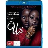 Us (2019) (Blu-ray)