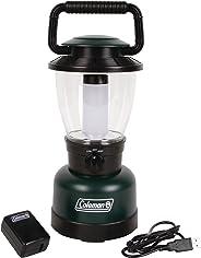 Coleman Rugged Lithium Ion Lantern