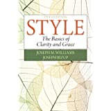 Style: The Basics (2-downloads)
