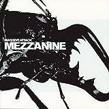 Mezzanine [12 inch Analog]