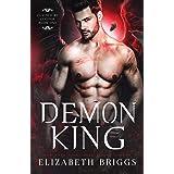 Demon King: 1