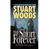 Short Forever: 8