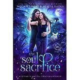The Soul Sacrifice: 6