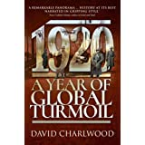 1920: A Year of Global Turmoil