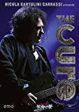 The Cure [Import italien]