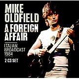 Foreign Affair (2CD)