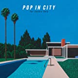 POP IN CITY ~for covers only~ (通常盤) (特典なし)