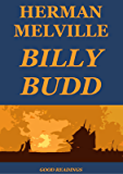 Billy Budd (Annotated Edition) (English Edition)