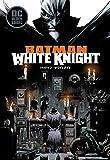 バットマン:ホワイトナイト
