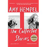 Collected Stories of Amy Hempel