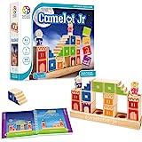SmartGames SG031 Camelot Jr