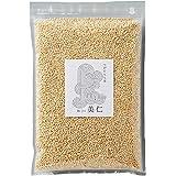 SKファーム つがるもち麦 美仁 5kg もち麦 国産 無農薬 青森県産 はねうまもち(5kg)