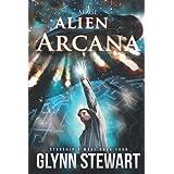 Alien Arcana (4)