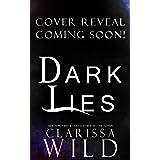 Dark Lies (Dark Romance)