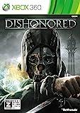【Amazon.co.jp限定】Dishonored【CEROレーティング「Z」】 - Xbox360