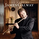 BEST OF JAMES GALWAY