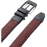 Under Armour Men's Braided Belt 2.0