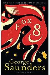 Fox 8 Kindle Edition