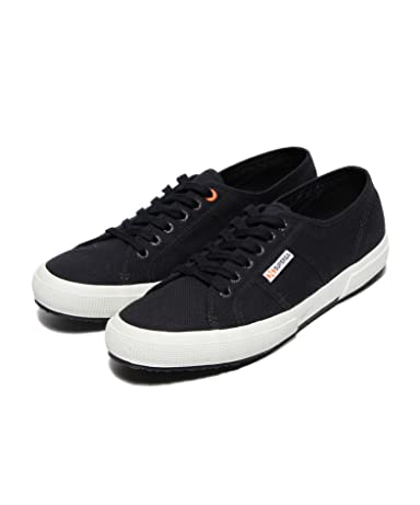 Superga 2750 51-31-0151-117: Navy