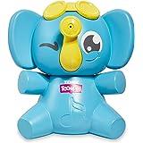 TOMY E72815C Sing & Squirt Singing Bath Toy