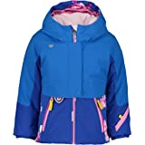 Obermeyer Girls Stormy Jacket