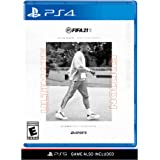 FIFA 21 - Ultimate Edition for PlayStation 4