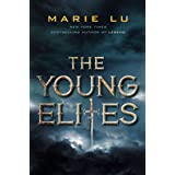 Young Elites: 1
