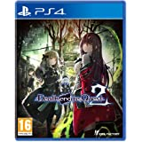 Death End Re; Quest 2 (Day One Edition) (PS4)